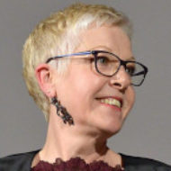 Nadia Vuillaume